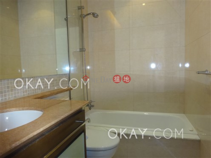 Stylish house with rooftop, terrace & balcony | For Sale | The Giverny 溱喬 Sales Listings