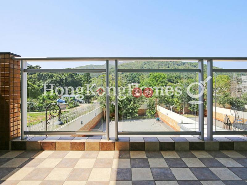 蠔涌新村-未知住宅出售樓盤HK$ 2,280萬
