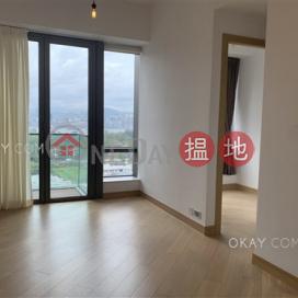 Elegant 3 bedroom with balcony | For Sale