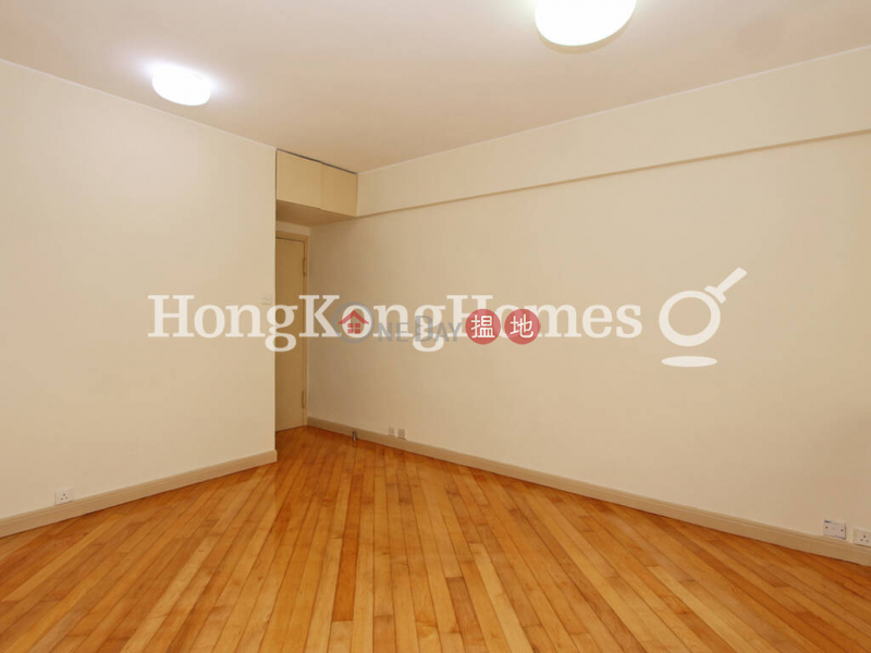 2 Bedroom Unit for Rent at King\'s Court 14-16 Village Road | Wan Chai District, Hong Kong, Rental HK$ 20,000/ month