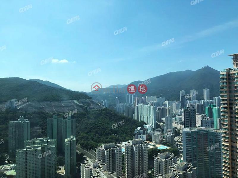 Tower 6 Island Resort   High, Residential   Rental Listings HK$ 22,000/ month