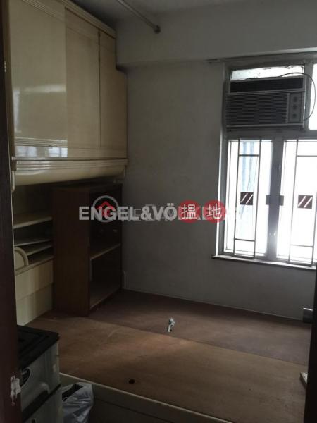 蘇豪區兩房一廳筍盤出售|住宅單位|英邦大廈(Ying Pont Building)出售樓盤 (EVHK88285)