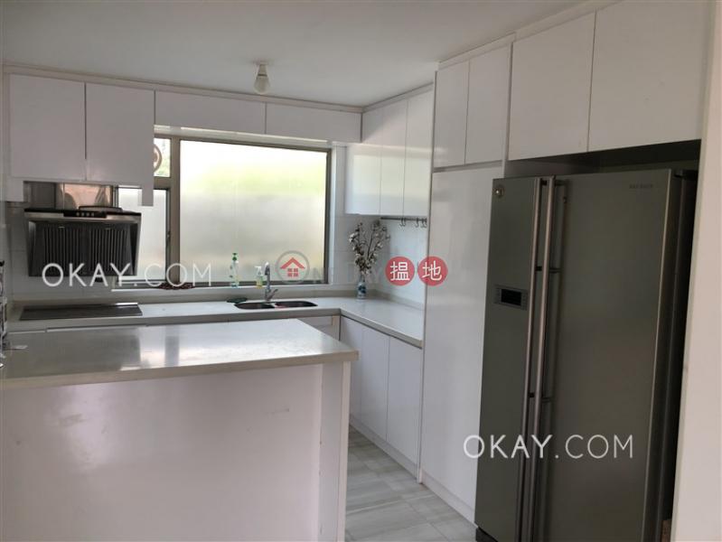 Stylish house with sea views, rooftop & terrace | Rental Tai Hang Hau Road | Sai Kung, Hong Kong | Rental HK$ 50,000/ month