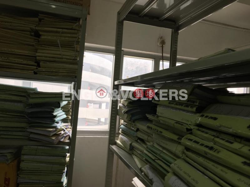香港搵樓|租樓|二手盤|買樓| 搵地 | 住宅|出售樓盤-鴨脷洲開放式筍盤出售|住宅單位