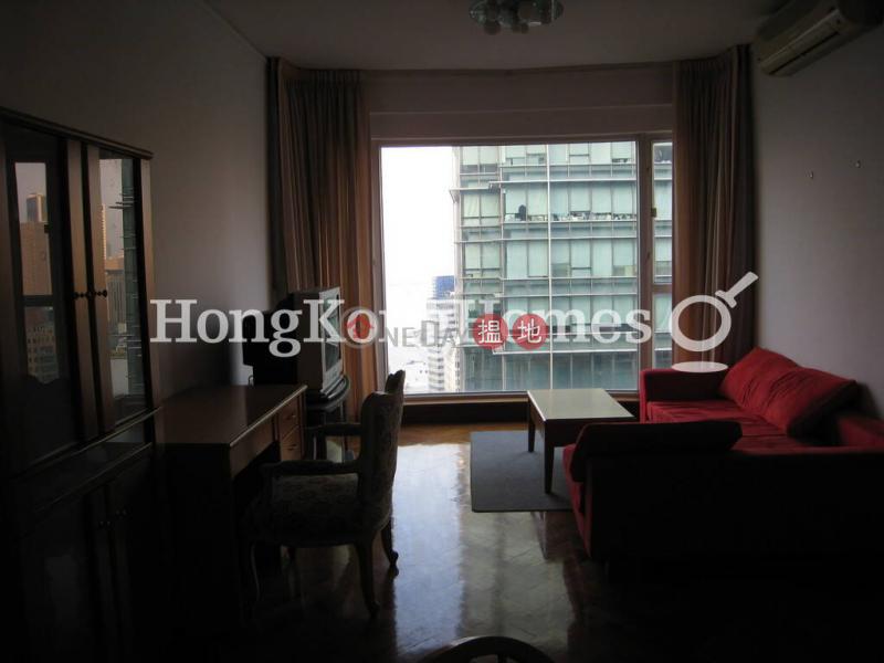 香港搵樓|租樓|二手盤|買樓| 搵地 | 住宅出租樓盤星域軒兩房一廳單位出租
