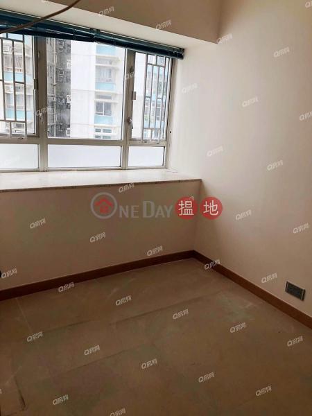 怡半島2期怡豐閣(11座)低層|住宅-出租樓盤HK$ 26,000/ 月