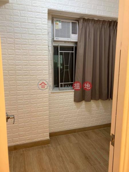 Direct Landlord - 24Hr Security 2-20 Wo Yi Hop Road | Kwai Tsing District, Hong Kong Rental, HK$ 12,000/ month