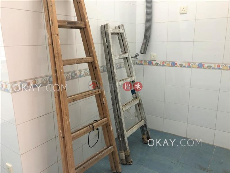 九龍塘大廈|中層|住宅出租樓盤-HK$ 40,000/ 月