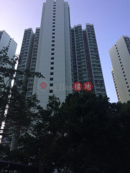 裕東苑 賀東閣(B座) (Yu Tung Court, Hor Tung House (Block B)) 東涌 搵地(OneDay)(1)