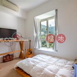 Beautiful 2 bedroom on high floor | Rental