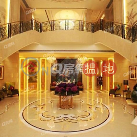The Coronation   Mid Floor Flat for Sale The Coronation(The Coronation)Sales Listings (XGJL827500590)_0