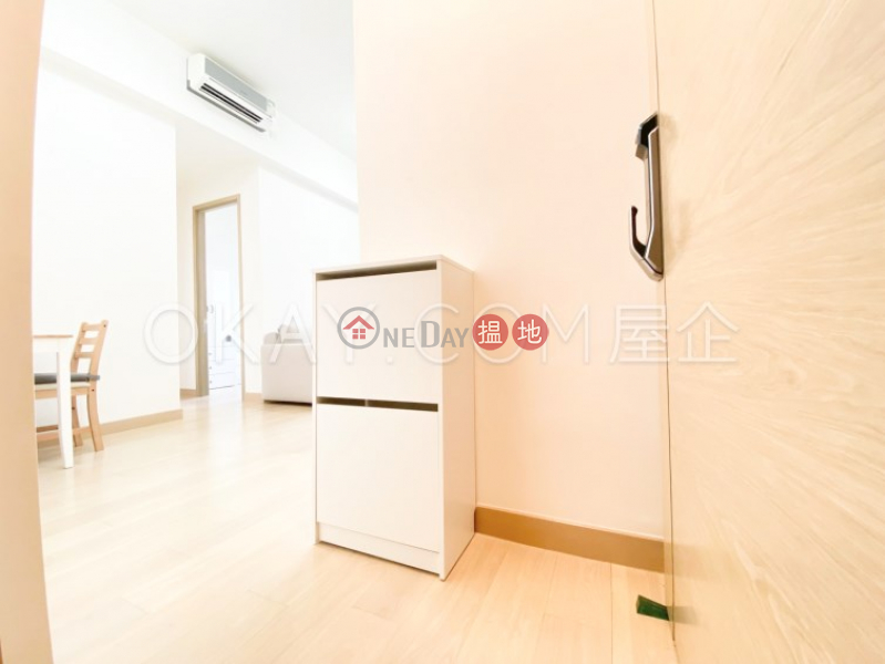HK$ 26,000/ month, Island Residence Eastern District Stylish 2 bedroom with balcony   Rental
