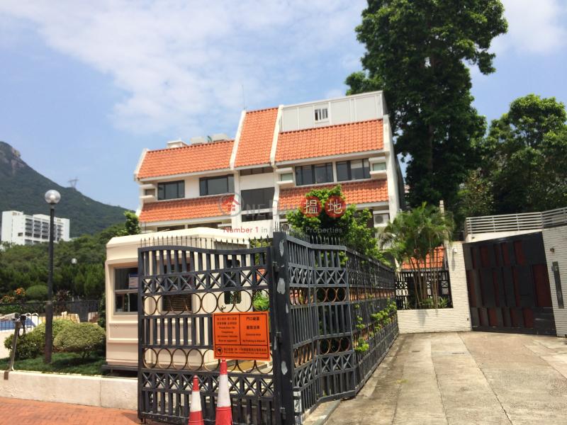 松苑 (Pine Lodge) 壽臣山|搵地(OneDay)(4)