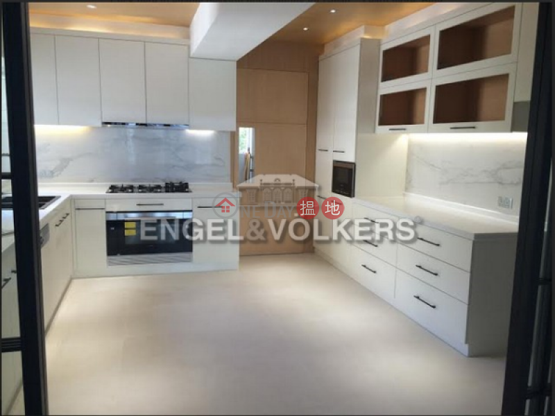4 Bedroom Luxury Flat for Rent in Central Mid Levels | 8-9 Bowen Road | Central District Hong Kong, Rental, HK$ 135,000/ month