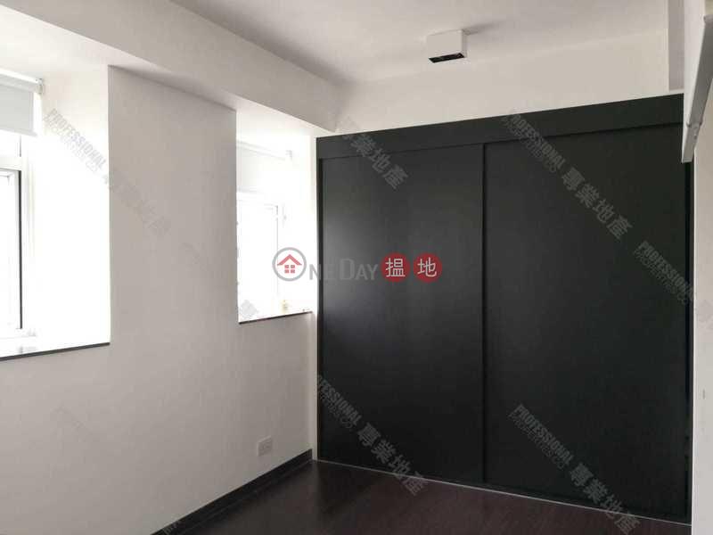 寶玉閣|西區寶玉閣(Jadestone Court)出售樓盤 (01b0122029)