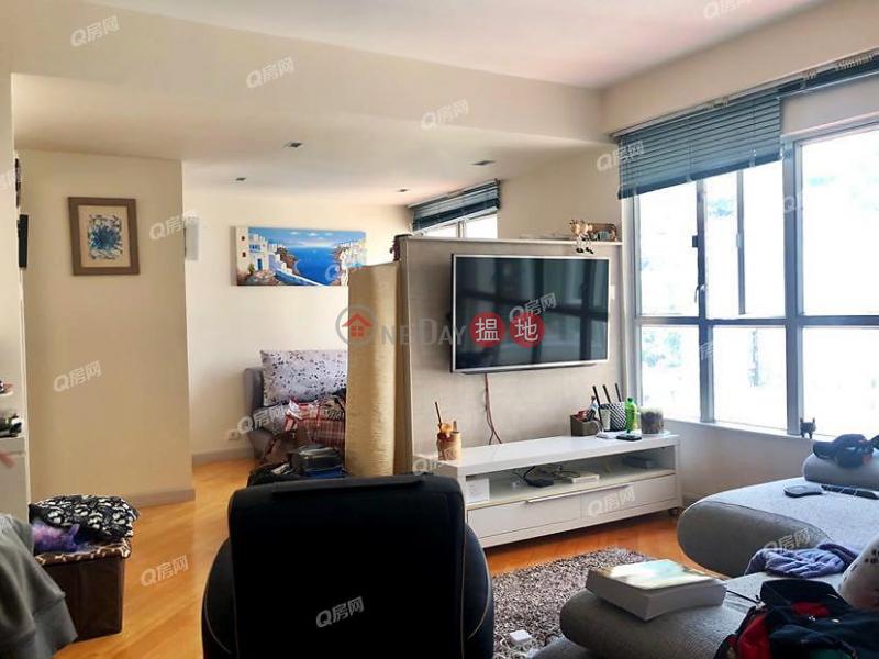 Malibu Garden | 1 bedroom High Floor Flat for Sale 3 Tsui Man Street | Wan Chai District | Hong Kong, Sales, HK$ 11.8M