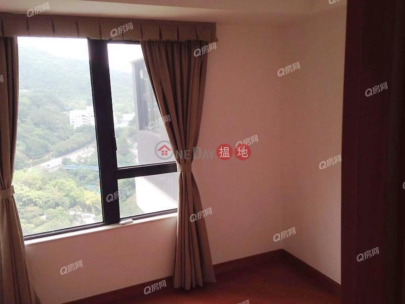 HK$ 7,000萬|貝沙灣1期|南區-開揚遠景,無敵景觀,連租約,豪宅名廈《貝沙灣1期買賣盤》