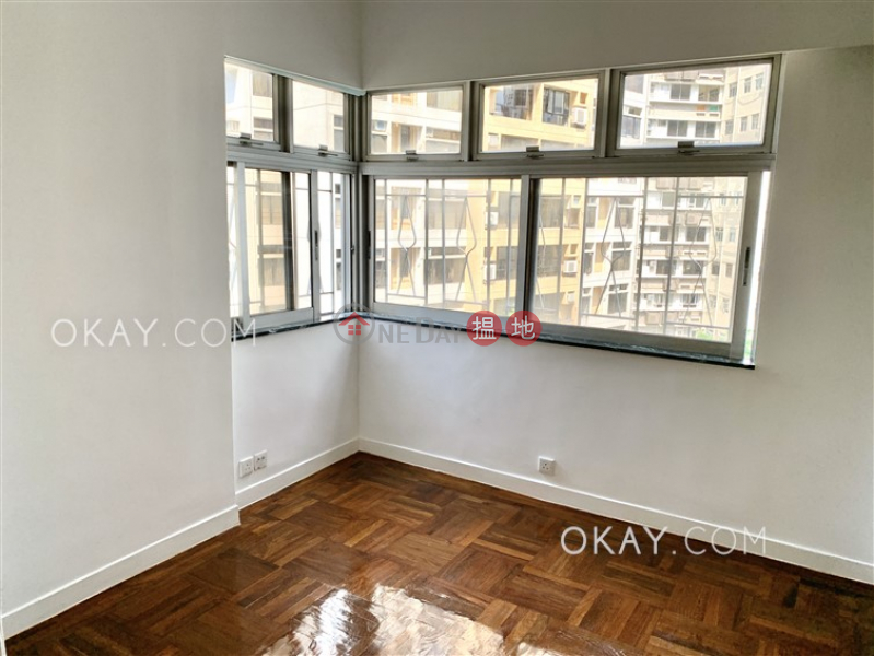 Popular 3 bedroom on high floor | Rental | 13-15 Babington Path | Western District | Hong Kong | Rental HK$ 28,000/ month