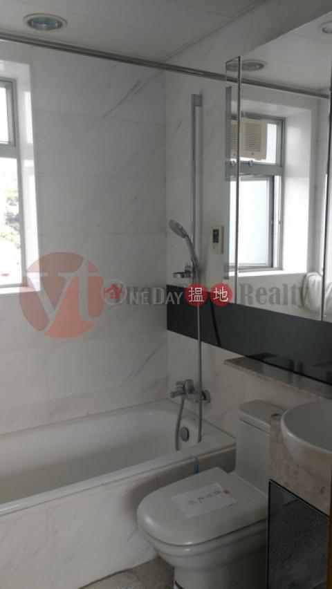 3 Bedrooms, High floor, Full Seaview|Eastern DistrictThe Java(The Java)Sales Listings (INFO@-2277142845)_0