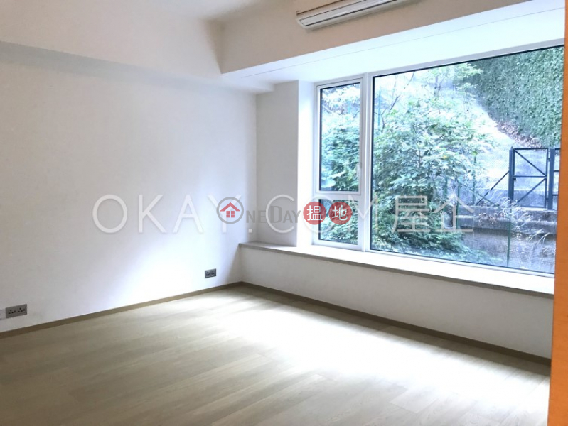 KADOORIA|低層|住宅出租樓盤HK$ 120,000/ 月