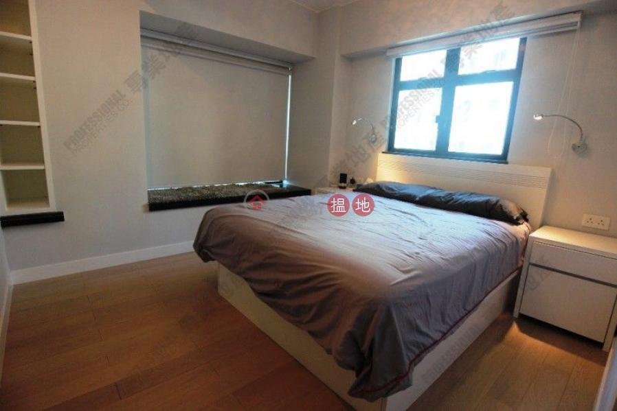 香港搵樓|租樓|二手盤|買樓| 搵地 | 住宅出售樓盤輝煌台