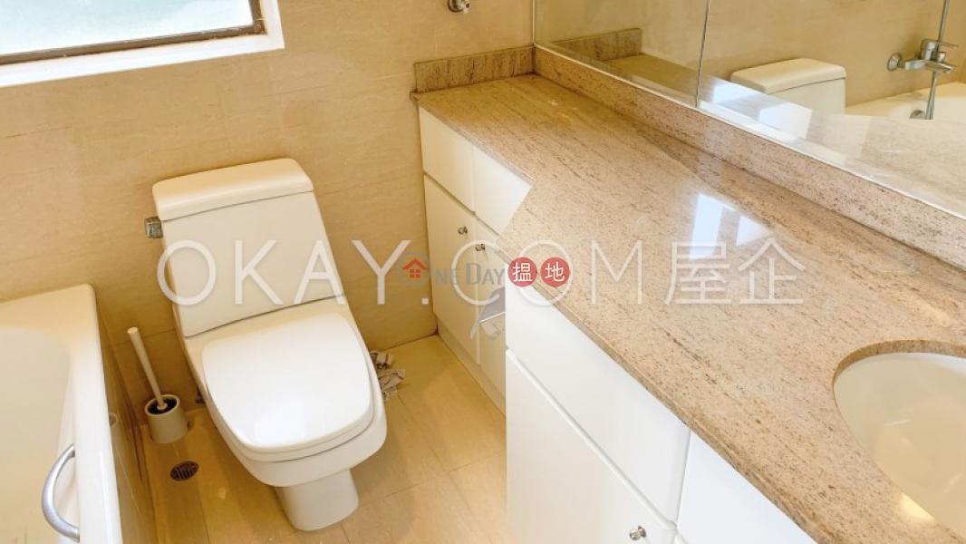 寶城大廈低層住宅出租樓盤-HK$ 87,000/ 月