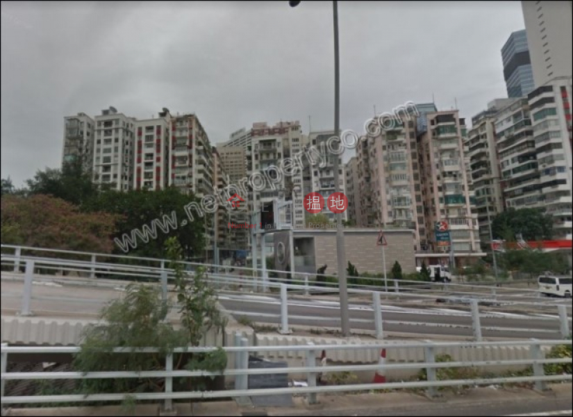 Marco Polo Mansion, High Residential, Sales Listings HK$ 23.5M