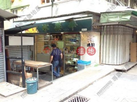 東街 西區太盛樓(Tai Shing Building)出租樓盤 (01B0073407)_0