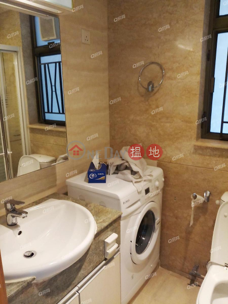 Property Search Hong Kong | OneDay | Residential, Sales Listings, The Belcher\'s Phase 1 Tower 2 | 2 bedroom Low Floor Flat for Sale