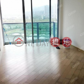 Park Circle | 4 bedroom Mid Floor Flat for Sale
