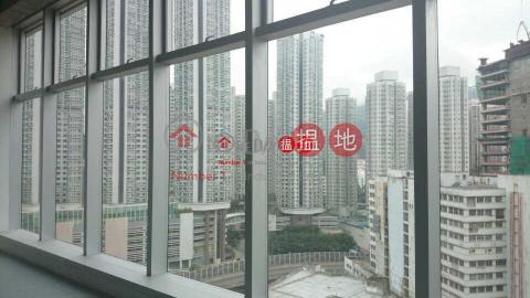TML TOWER|Tsuen WanTML Tower(TML Tower)Rental Listings (charl-01953)_0