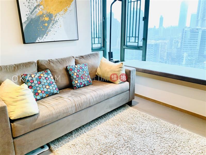 維港灣2座高層 住宅出售樓盤HK$ 1,180萬