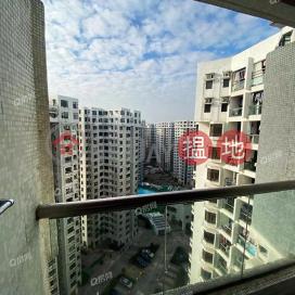 Heng Fa Chuen Block 42 | 2 bedroom High Floor Flat for Rent|Heng Fa Chuen Block 42(Heng Fa Chuen Block 42)Rental Listings (XGGD743705780)_0