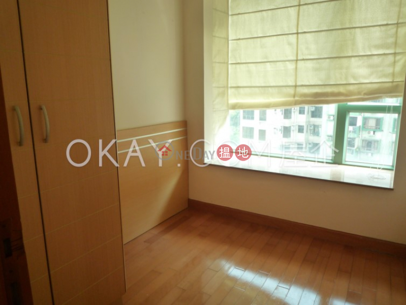 雍慧閣 中層住宅-出售樓盤-HK$ 2,450萬