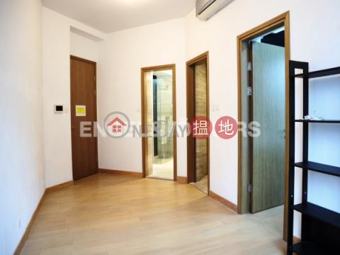 灣仔一房筍盤出租|住宅單位|灣仔區壹環(One Wan Chai)出租樓盤 (EVHK44823)_0
