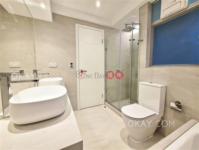 The Waterfront Phase 2 Tower 7, Middle | Residential, Rental Listings | HK$ 47,000/ month