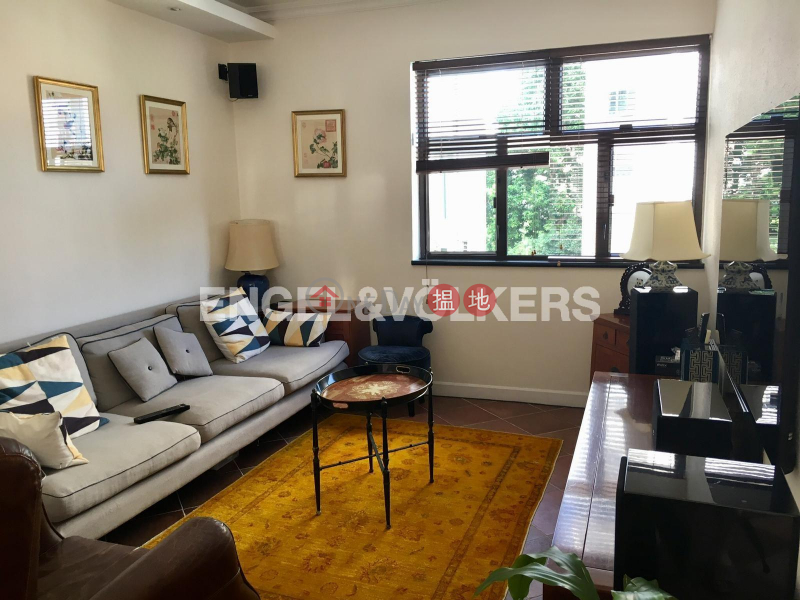 司徒拔道兩房一廳筍盤出租|住宅單位|美麗邨(Miramar Villa)出租樓盤 (EVHK65243)