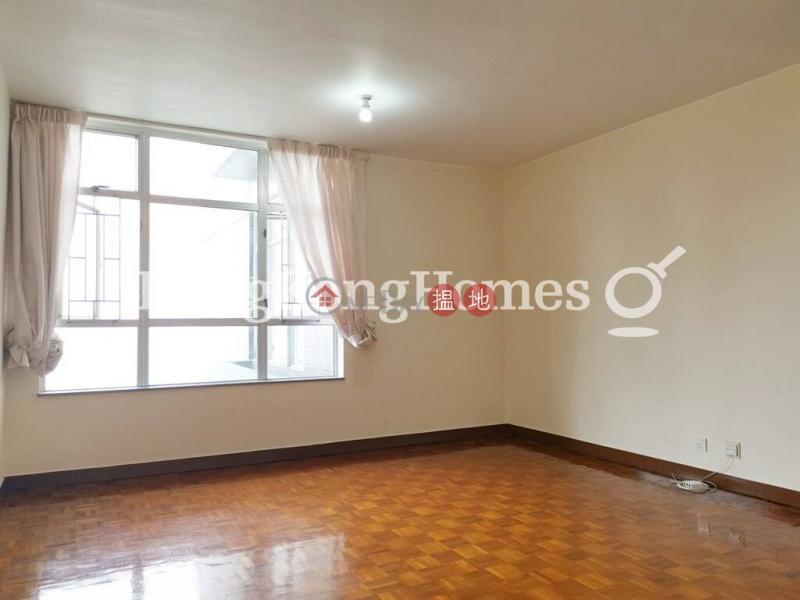 3 Bedroom Family Unit at Academic Terrace Block 1 | For Sale | Academic Terrace Block 1 學士臺第1座 Sales Listings