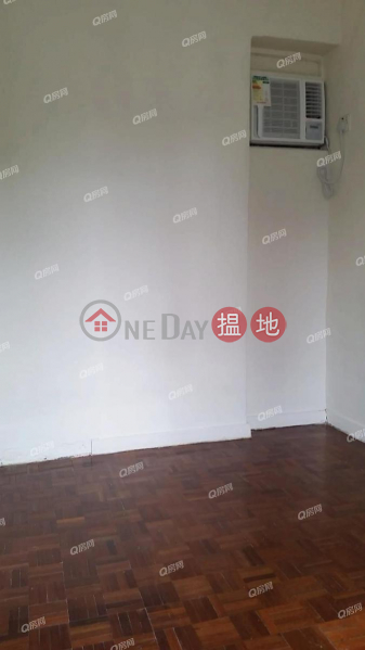 Property Search Hong Kong | OneDay | Residential | Rental Listings | Westlands Court Tsui Lan Mansion | 2 bedroom Flat for Rent