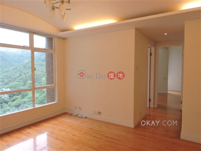 Luxurious 2 bedroom on high floor with parking | Rental 25 Tai Hang Drive | Wan Chai District Hong Kong Rental, HK$ 35,000/ month