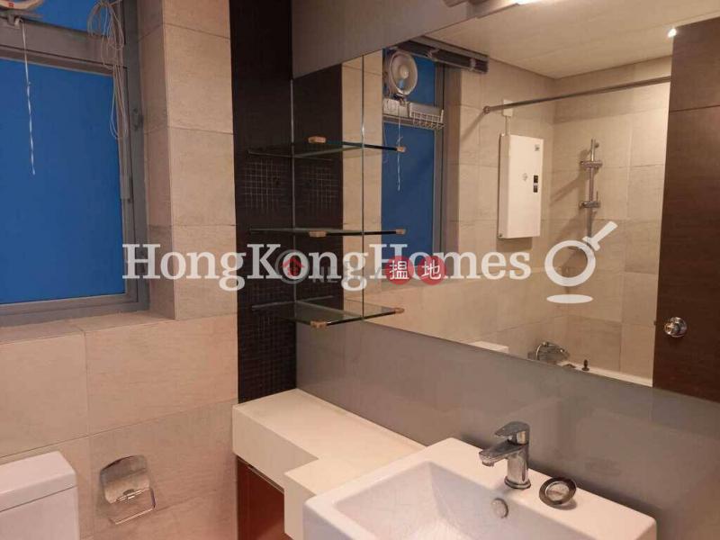 嘉亨灣 5座-未知住宅出租樓盤HK$ 23,000/ 月
