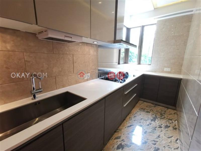 Luxurious house with balcony & parking | For Sale 8 Tsing Fat Lane | Tuen Mun Hong Kong Sales, HK$ 27.88M