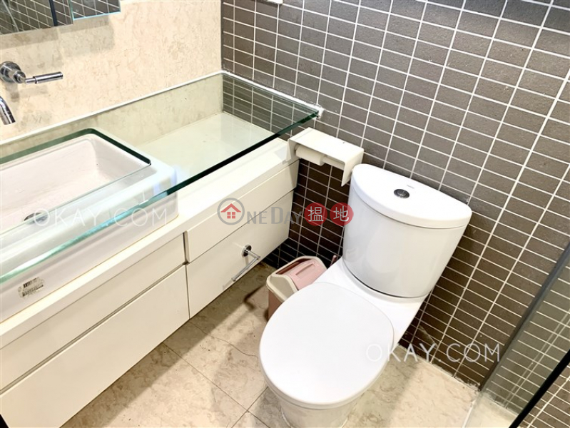 Popular 2 bedroom with balcony | For Sale, 28 Yat Sin Street | Wan Chai District | Hong Kong, Sales | HK$ 9.3M