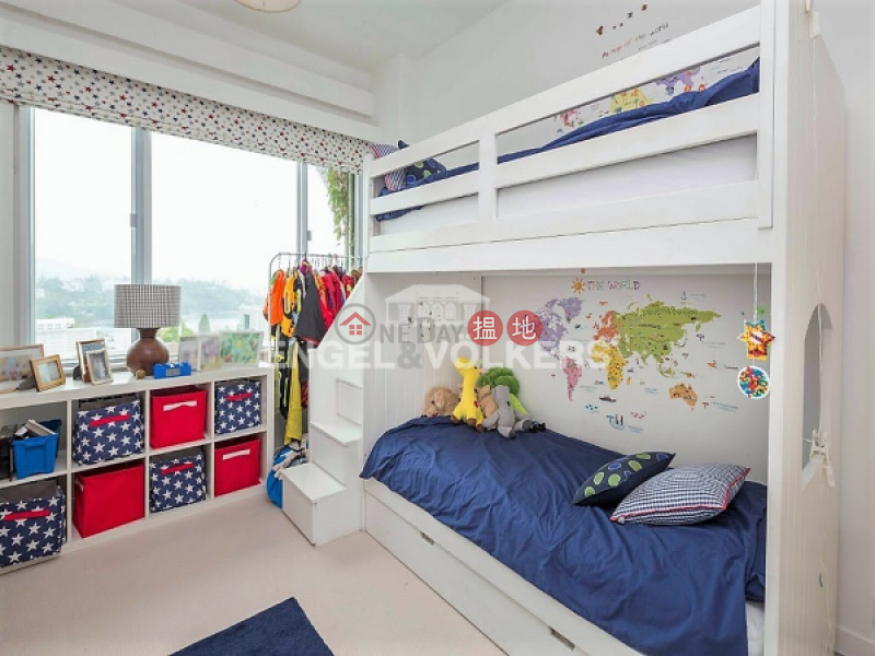 3 Bedroom Family Flat for Sale in Chung Hom Kok 32 Cape Road | Southern District, Hong Kong, Sales, HK$ 59M