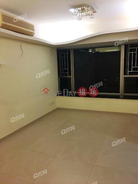 HK$ 28,000/ month, Sham Wan Towers Block 1 | Southern District, Sham Wan Towers Block 1 | 2 bedroom Mid Floor Flat for Rent
