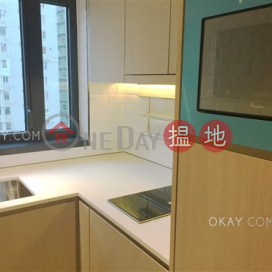 Unique 1 bedroom in Wan Chai | Rental|Wan Chai DistrictStar Studios II(Star Studios II)Rental Listings (OKAY-R320460)_3
