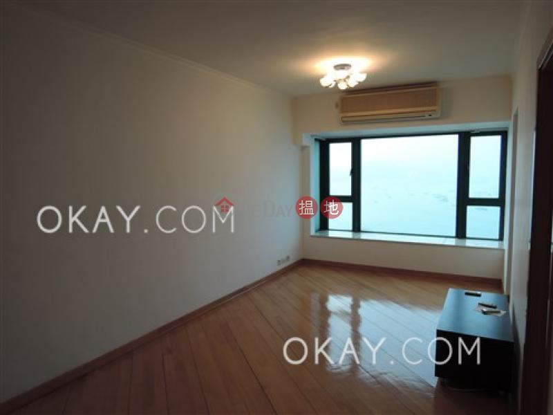 Manhattan Heights High Residential Rental Listings   HK$ 34,000/ month