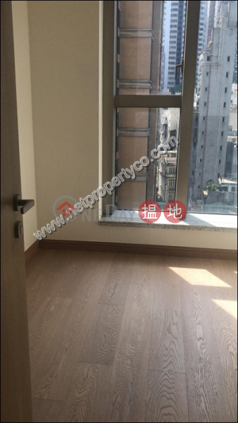 Property Search Hong Kong | OneDay | Residential Rental Listings, Newly renovated spacious flat for rent in Central