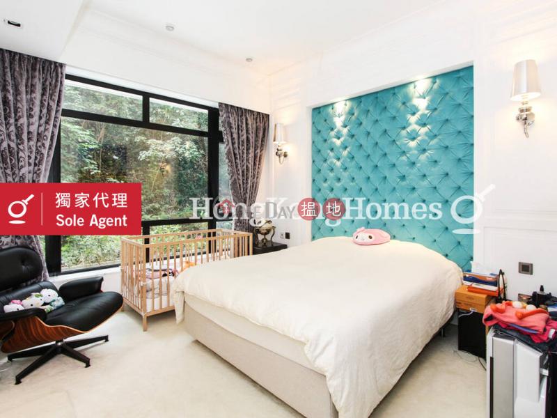 HK$ 56,000/ month   35-41 Village Terrace   Wan Chai District   2 Bedroom Unit for Rent at 35-41 Village Terrace