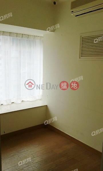 Property Search Hong Kong | OneDay | Residential Rental Listings Centrestage | 2 bedroom Mid Floor Flat for Rent